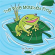 Scottie Tells Story of 'The Wide Mouthed Frog'