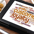 How Digital Ads Create Incredible Customer Experiences