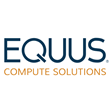 Equus Compute Solutions Announces New Company Structure and Branding