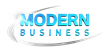 Modern Business TV Show Announces Upcoming Episodes in Trending Technology Solutions
