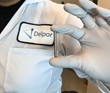 Delpor Selected by the NIH to Exhibit its Technology at the 2017 BIO International Convention
