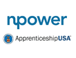 NPower Pioneers IT Apprenticeship Program with US DOL and SLATE, Bringing New Regional Employment Opportunities to St. Louis