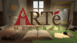 Triseum's Art History Game, ARTé: Mecenas, Wins Two Prestigious Serious Games Awards