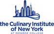 "Monroe College's Culinary Institute of New York to Host 10th Annual ""America's Best High School Chef"" Competition on March 10"