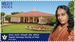 100th Anniversary of Paramahansa Yogananda's Life Work