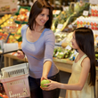 Webinar: The Food Retail Landscape