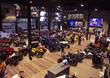 Zeigler Motorsports Kalamazoo, MI Showroom Overview Opening Day -03/06/2017