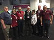 E-Z Photo Scan Announces RootsTech Scan Success