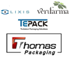 Thomas Packaging Introduces Two New Product Lines: Track and Trace Systems and Pouching Machines