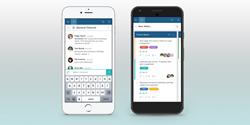 Taskworld Mobile App