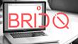 Unblock VAST and VPAID 2.0 Video Ad Revenue With ADIQ