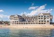 Beauport Hotel Gloucester Trusts dormakaba Saflok Networked Locks