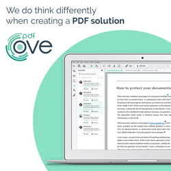 Announcing CovePDF