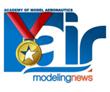 AMA Air Wins Association Trends Contest Category
