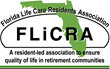 Seniors Advocacy Group Supports Meaningful Reform for Florida's Continuing Care Retirement Communities