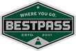 Bestpass Streamlines Process in Identifying Cost Saving Options for Customers