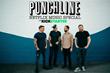 Help Punchline Kickstart A Netflix Special