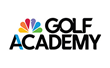 US Sports Camps and Golf Channel Academy Launch GCA Junior Golf Camps