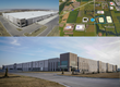 HIPOWER SYSTEMS Announces $42 Million Manufacturing Facility in Olathe, Kansas
