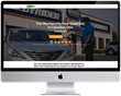 J.D. Byrider Launches New Website to Assist Used Car Buyers in Columbus, Ohio with Credit Challenges