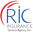 RIC Insurance General Agency's Changes Are More Than Skin Deep