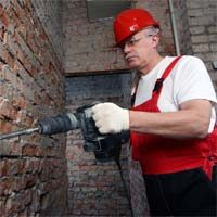 Renovation Work Carries Mesothelioma Risk