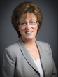 Broker Margaret Vierra Commemorates Crystal Anniversary with EXIT Realty Keystone