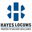 Hayes Locums Wins SIA Best Staffing Firms To Work For Award