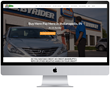 Indianapolis Customers with Credit Challenges Can Visit New Website Launched by J.D. Byrider