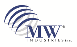 MW Industries, Inc. Logo