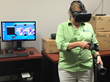 Kitware Eases Development of Virtual Reality Applications
