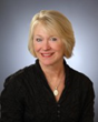 Macon Realtor Lucy Allen Celebrates 10th Anniversary in Real Estate