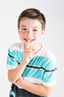 Braces: Is my kid too young? A discussion on Early Assessment.
