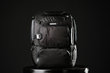 Boolsa Launches Kickstarter Campaign to Debut Smart, Anti-Theft Backpack for the Modern Traveler
