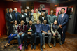 "eshots' Founder Hosts ""High Tea"" with Chicago Technology Interns from i.c. stars"