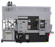 Tsugami/Rem Sales to Demo New CNC Machines at PMTS 2017