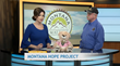 Avitus Group Launches Community Segment on KTVQ's (CBS) Montana Matters TV Show; Invites Viewers to Nominate Non-Profits that Positively Impact Montana to Come on Show