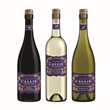 Callie Collection Wines Launch With The Innovative Helix Closure