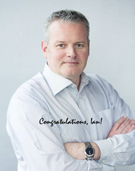 Washingtons fastest growing private company blueprint consulting blueprint consulting services llc recently announced the promotion of ian hunt to vice president of client development malvernweather Gallery