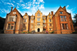 Fairleigh Dickinson University Launches New Hospitality Master's Degree in UK