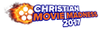 It's Time For Christian Cinema Movie Madness