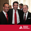 McDonnell Focus of 20th Annual Los Angeles Political Roast Benefiting American Diabetes Association