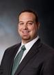 David M. Greene Has Joined Ball Janik LLP's Orlando, Florida Office