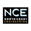 Civil Engineering San Luis Obispo County Provider North Coast Engineering Announces New Leadership, Growth Initiatives for 2017