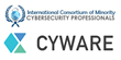 ICMCP and Cyware Labs Partner for Cyber Situational Awareness Mobile Application