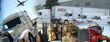 JetEx Logistics Announces Expanded Local Delivery Services in Addition to Cross-Country Shipments
