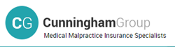 Cunningham Group, the Medical Malpractice Insurance Specialists