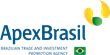Brazilian Innovation to Steal the Show at SXSW 2017