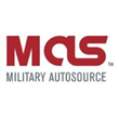 Military AutoSource Takes Home Stars and Stripes Best of Awards