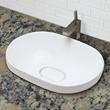 Consumers Digest Awards DECOLAV Best Buy in Sinks